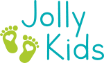Logo Jolly-Kids